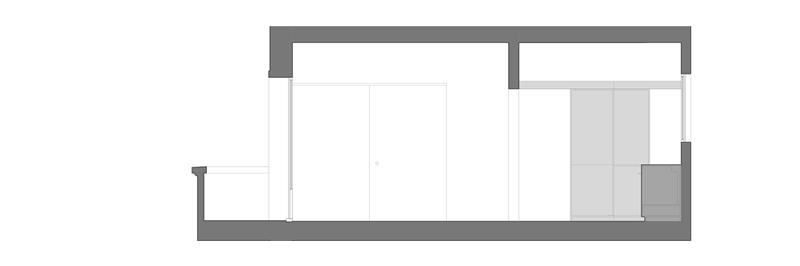 secció transversal
